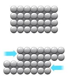 20121106-234900.jpg